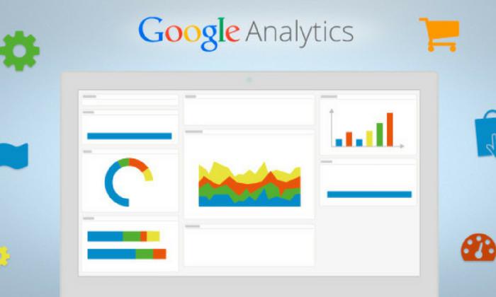 google analytics valuable tool