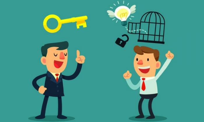 unlock your businesses true potential