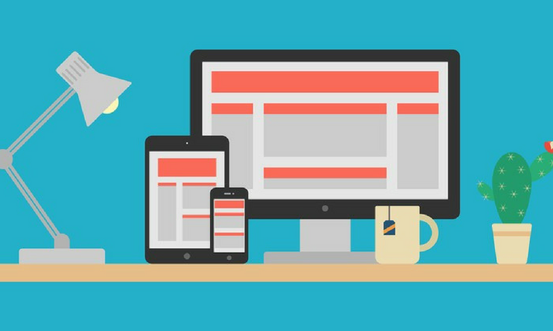 5 things to know before launching a website