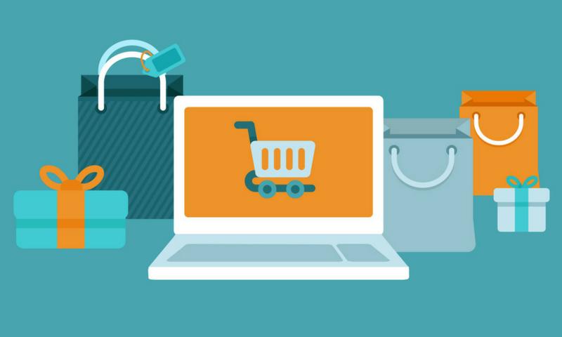 ranking ecommerce websites tips
