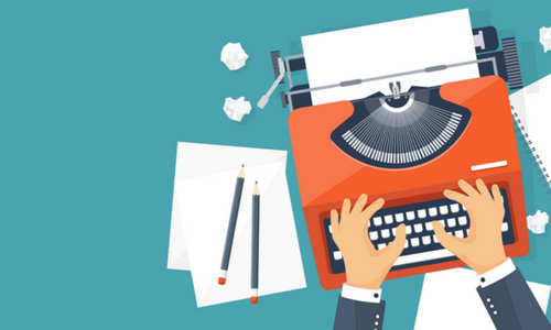 tips for copywriting websites