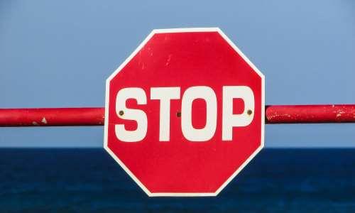 5 seo tactics to stop