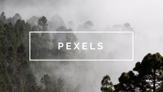 free image website pexels alba seo