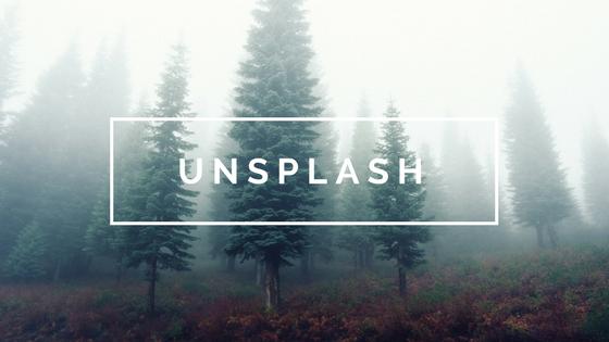 best free image website unsplash alba seo