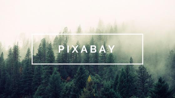 best free images pixabay