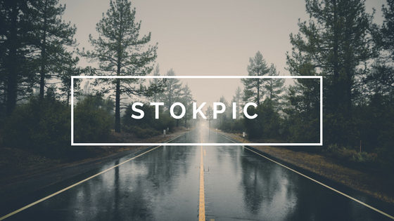 alba stokpic free best image website