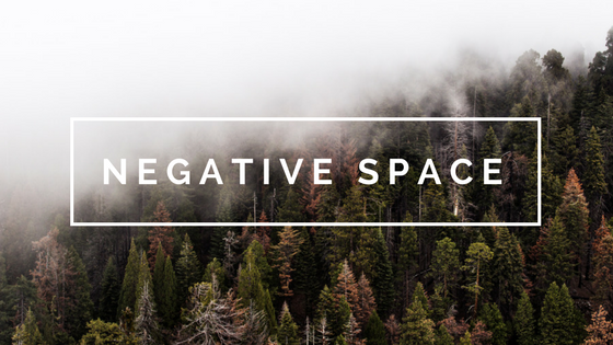 best free image negative space