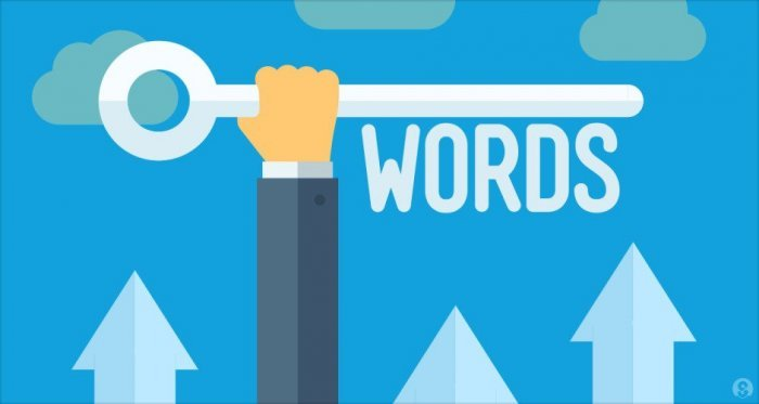 How to do Keyword Research in 2018 - A Quick Guide